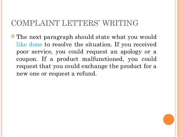 Letter writing communication skills 49 writing thank negle Images