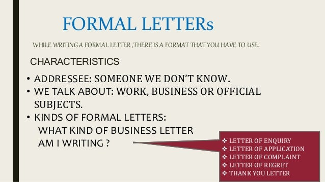 letter-writing-5-638 Official Application Letter Work on free samples, for ojt, format example, for employment examples, formal job, writing job,
