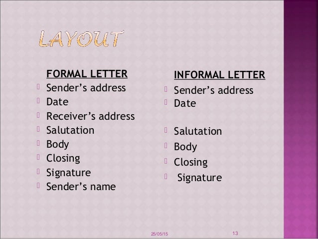 Letter writing blog 2015 formal letter thecheapjerseys Image collections