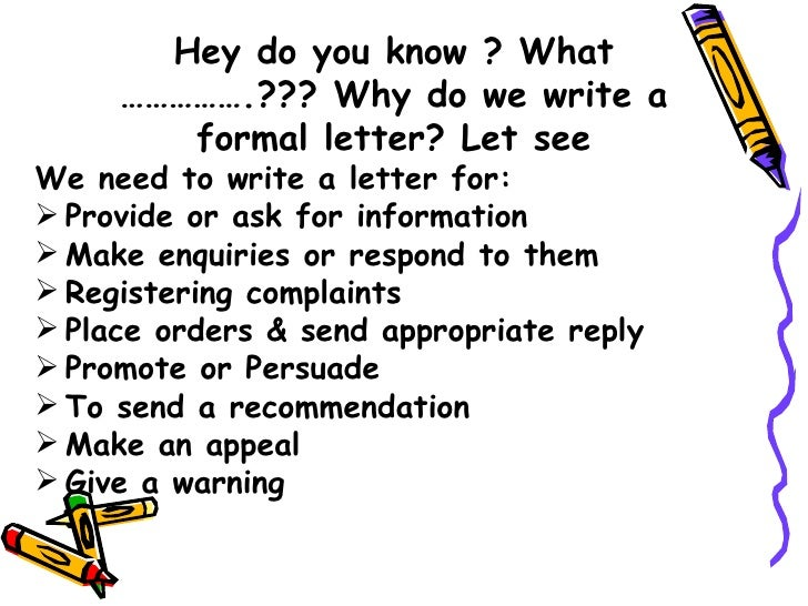 How to write letter 4 hey do you expocarfo Gallery