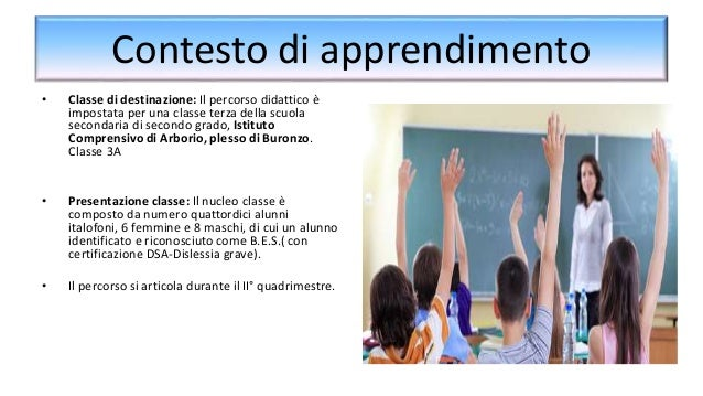 Lettratura italiana e adolescenza Slide 2