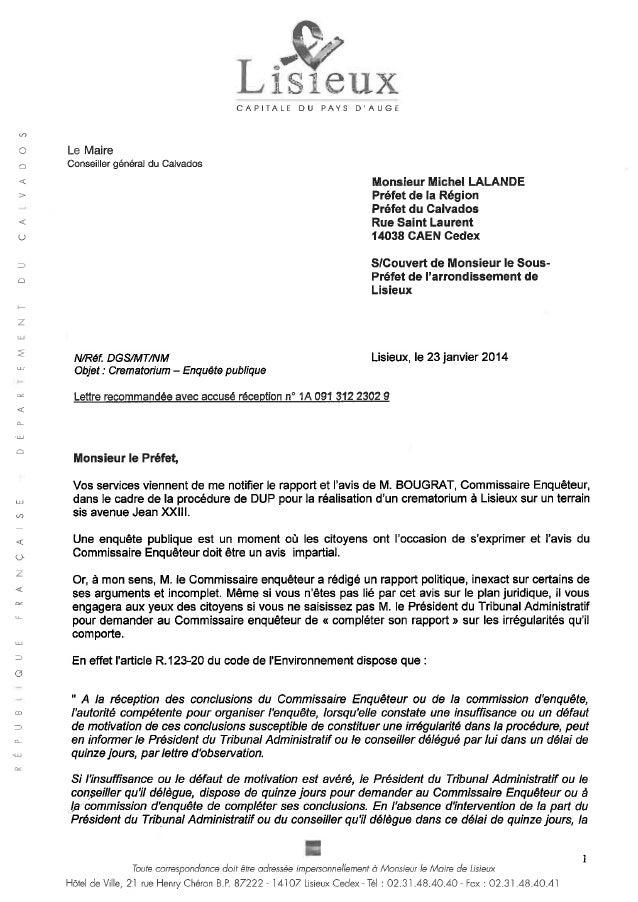 Lettre au préfet.pdf