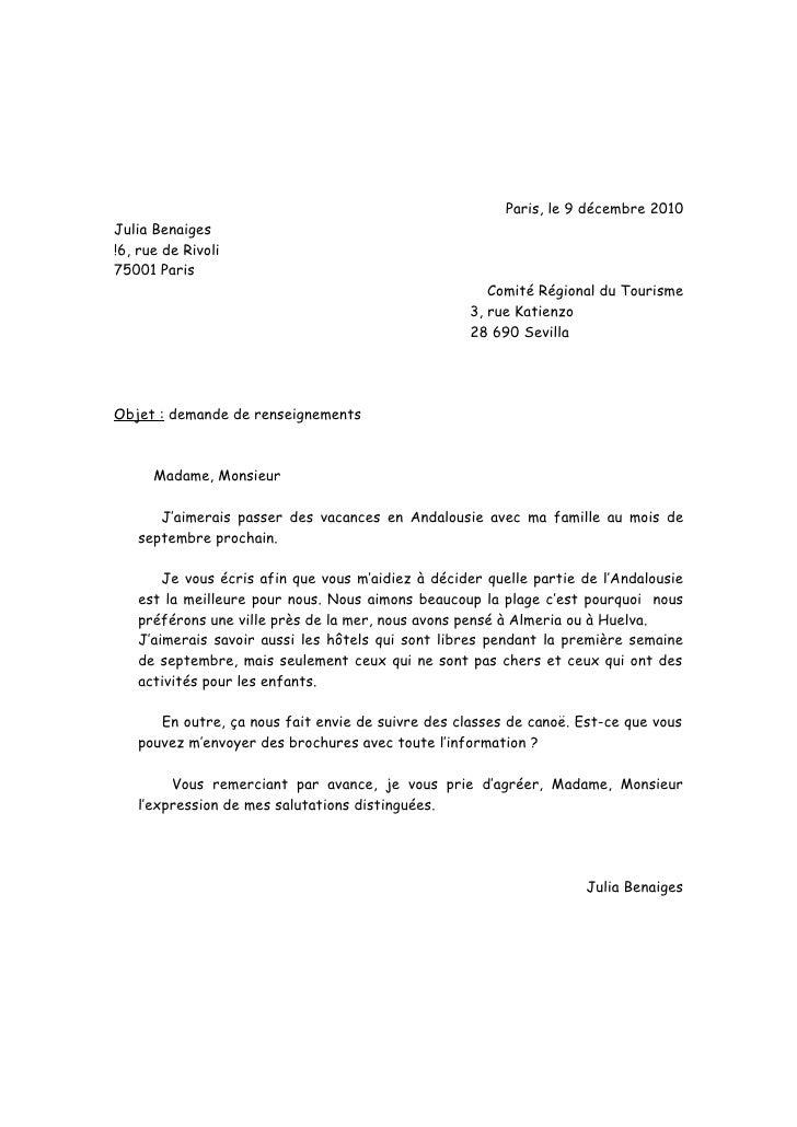 Lettre de 4 adoc for Cuisinier francais 6 lettres