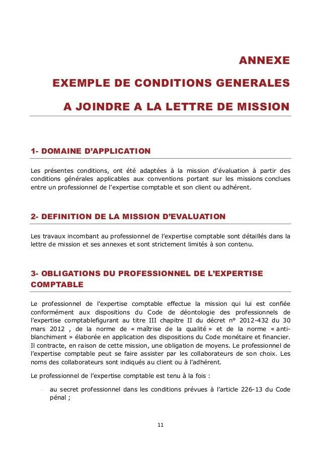 Lettre de mission de l 39 expert comptable - Cabinet d expertise comptable definition ...