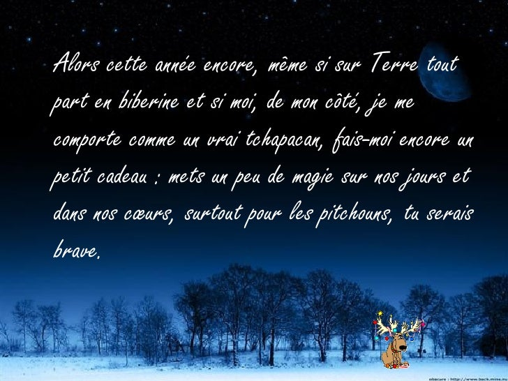 humour lettre au pere noel Lettre Marseillaise Au Pere Noel humour lettre au pere noel