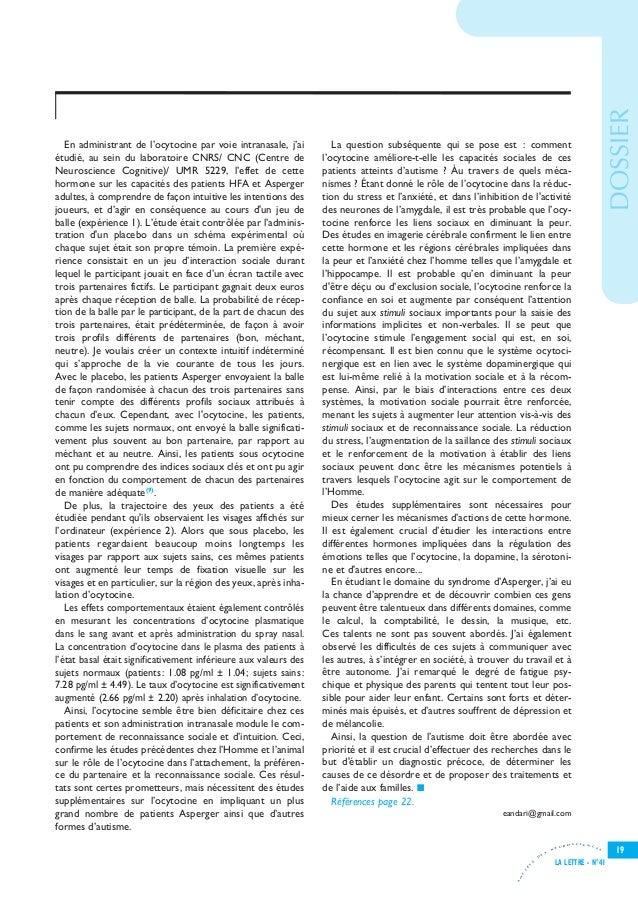 Let41 V8-7_Let25 28/11/11 15:54 Page19                                                                                    ...