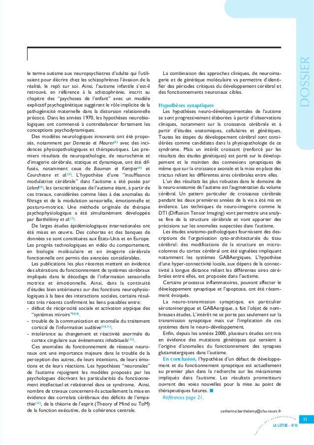 Let41 V8-7_Let25 28/11/11 15:54 Page11                                                                                    ...
