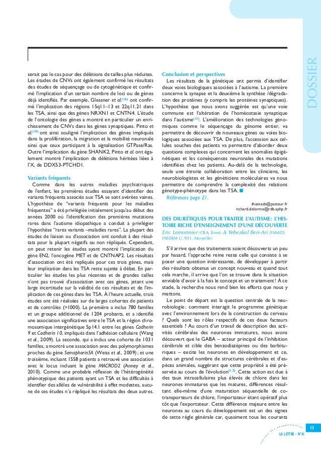 Let41 V8-7_Let25 28/11/11 15:54 Page13                                                                                    ...