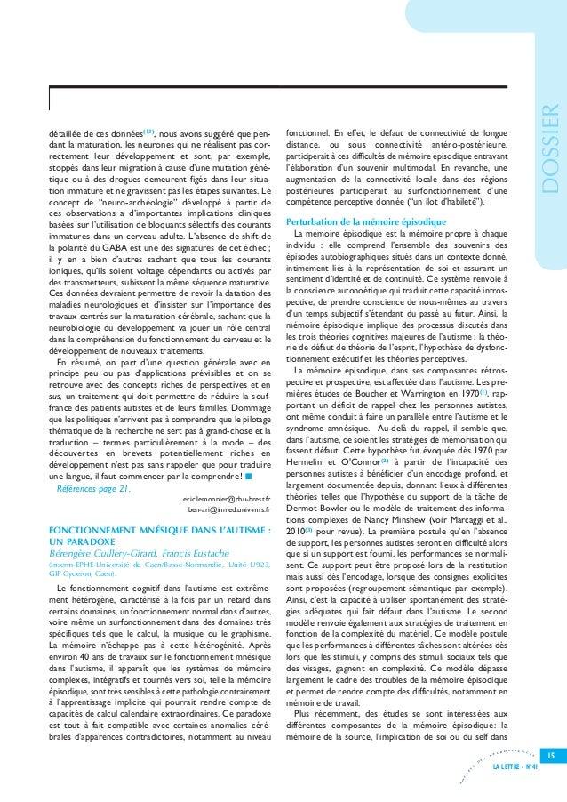 Let41 V8-7_Let25 28/11/11 15:54 Page15                                                                                    ...