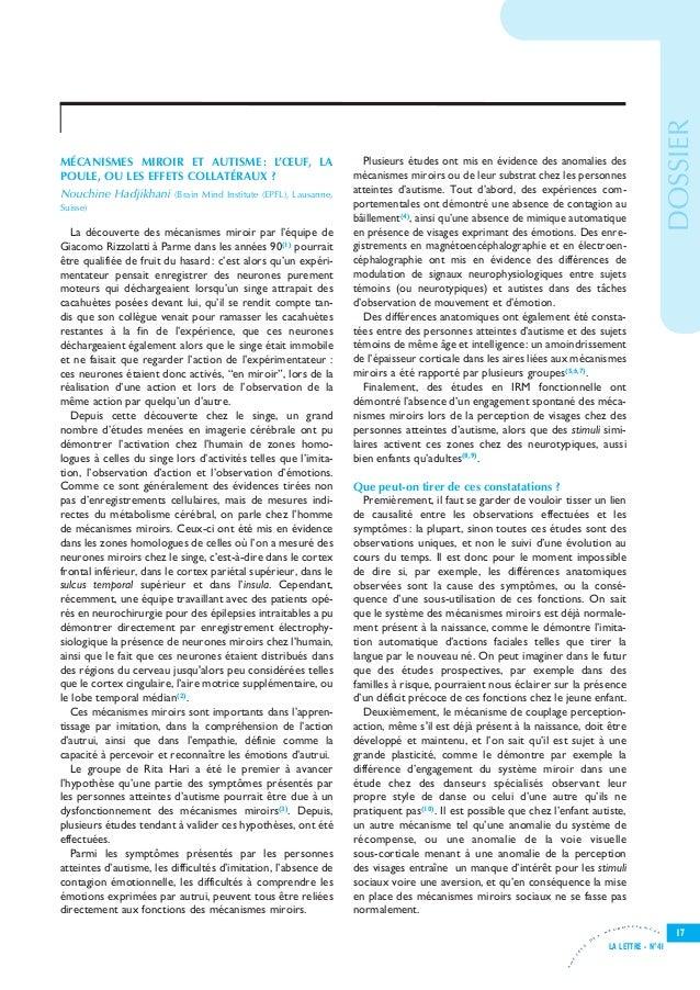 Let41 V8-7_Let25 28/11/11 15:54 Page17                                                                                    ...