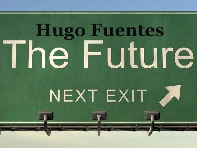 Hugo Fuentes