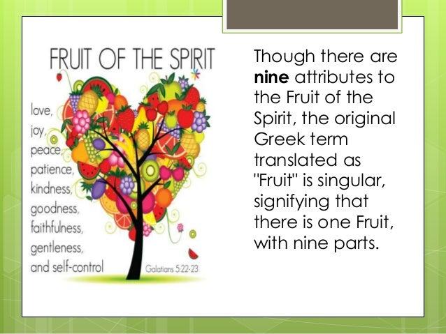 fruit of the holy spirit holy spirit clip art symbols holy spirit clip art free descending