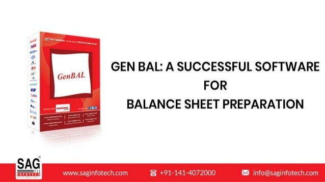 Recommended Articles ❏ What is Balance Sheet And How Does It Work ❏ Let's Understand The Difference Between Cash Flow And ...