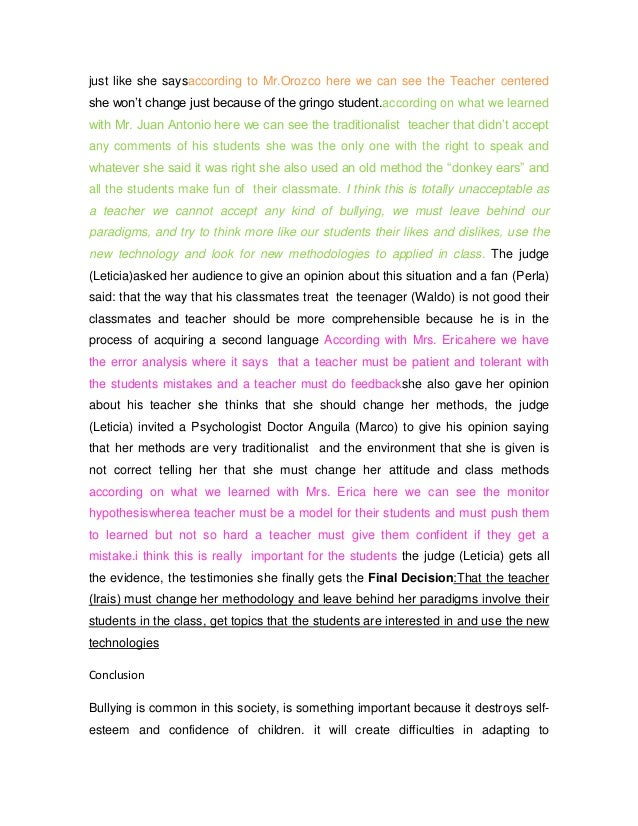 final project essay Buy masters essay research papers tutorial final project topic answer environmental science homework help this is property of termpaperchampionscom log in to buy an essay online from us.