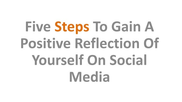 Let Your Next Employer Discover The Real You – Through Social Media