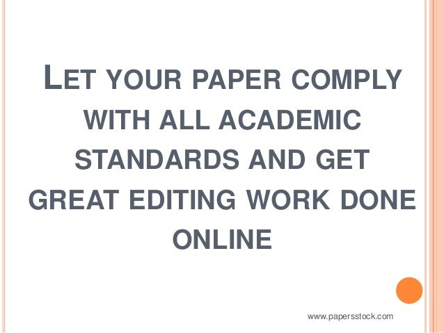 get your research paper done Get research paper writing help in the best way we'll prove that we're the best academic writing service online make your academic life much easier.