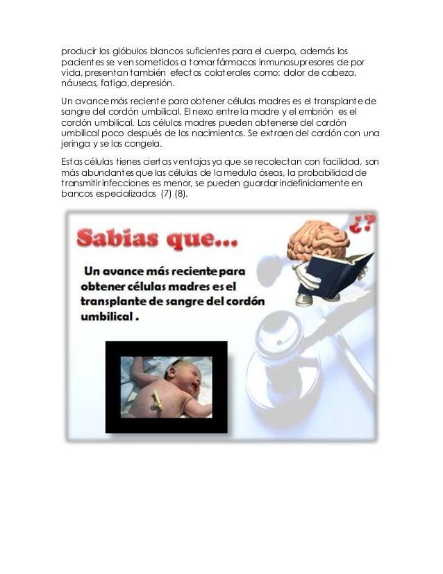 Referencias bibliográficas: (1) Jiménez R. Historia e investigación de la leucemia en Costa Rica. Rev biol trop[revista en...