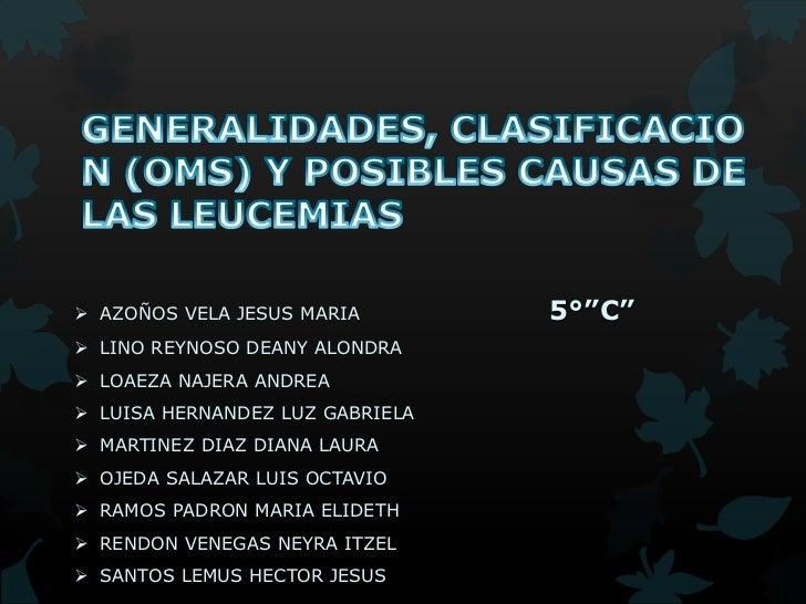 """ AZOÑOS VELA JESUS MARIA        5°""""C"""" LINO REYNOSO DEANY ALONDRA LOAEZA NAJERA ANDREA LUISA HERNANDEZ LUZ GABRIELA MA..."""