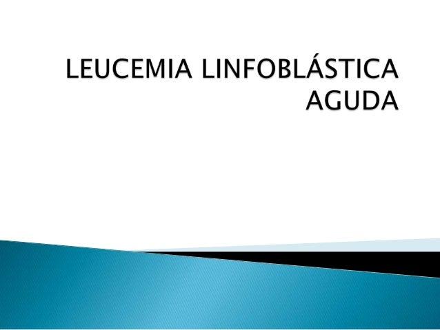  Síntomas muy variables  Fiebre 60%  Fatiga 50%  Mialgias y/o artralgias 40%  Sangrado 38%  Anorexia 19%  Dolor abd...