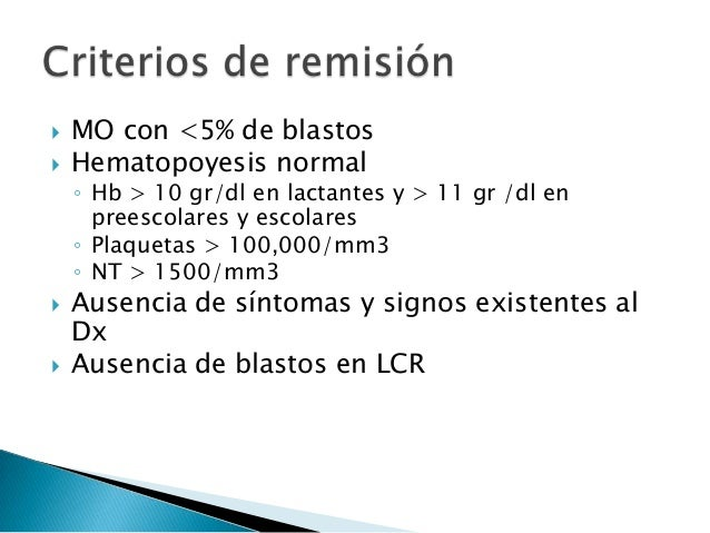  Radiaciones  Benceno  Quimioterapia previa  Anemia de fanconi  Sx de Bloom  Sx de Kostmann  Anemia de Blackfan-Dia...