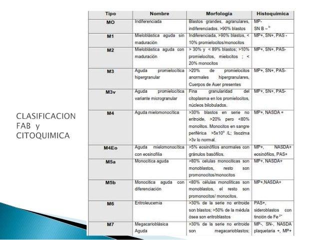  Quimioterapia de induccion  Quimioterapia de consolidación  Profilaxis de recidiva en SNC  TTO de soporte con transfu...