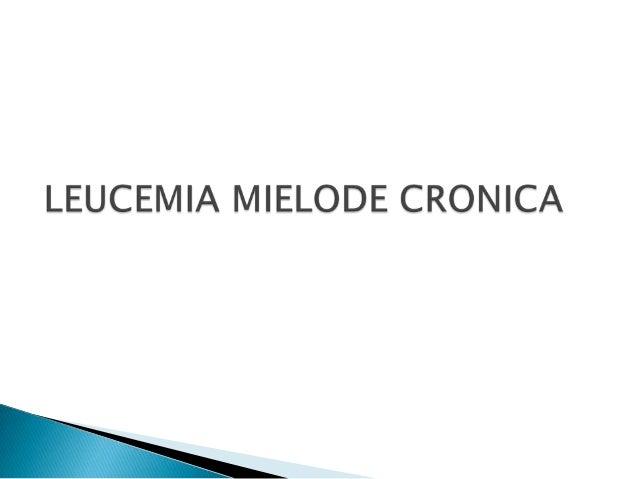  Células con menor adherencia al estroma medular, se facilita liberación a la circulación.  Unidades formadoras de colon...