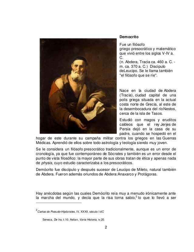Libro  Wikipedia