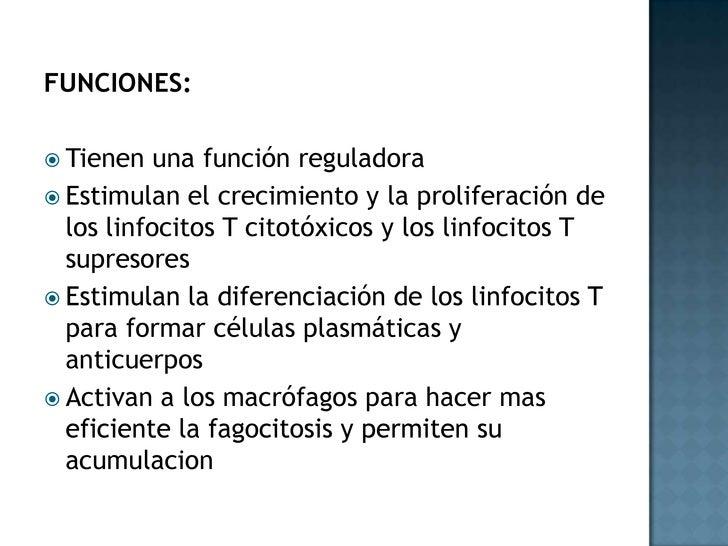 Leucocitos Y Sistema Inmunitario