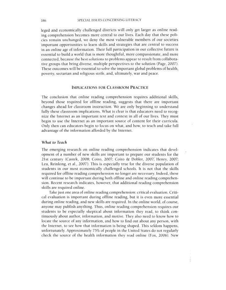 book den politiska adeln politikens förvandling