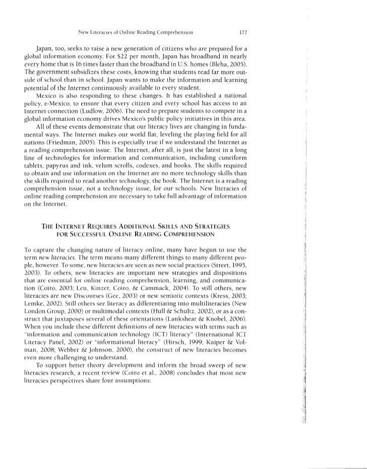 pdf Nonverbal