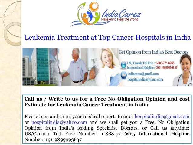 Leukemia Cancer Treatment In India. Accounting Computer Programs Ooma Fax Code. Hvac Contractor St Louis Gartner It Strategy. Checking Account Citibank Lvn Courses Online. Instant Online Car Insurance Quotes. Do Breastfed Babies Need Vitamins. Auto And Home Insurance Comparison Quotes. Environmental Engineering Ranking. Free One Time Credit Score Rigid Flex Circuit