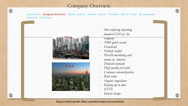 levendary café Custom levendary cafe: the china challenge harvard business (hbr) case study analysis & solution for $11 global business case study assignment help, analysis, solution,& example.