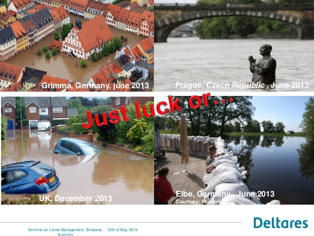 15th of May 2014 Grimma, Germany, june 2013 Prague, Czech Republic , June 2013 Elbe, Germany,, June 2013 Courtesy: Reuters...