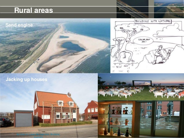 Rural areas 15th of May 2014 Jacking up houses Sand engine Seminar on Levee Management, Brisbane,