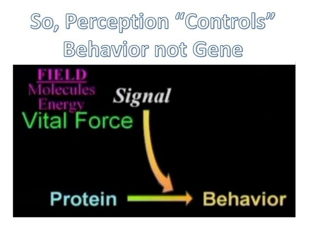 behavior of proteins Behavior of proteins in solution most proteins are dissolved in biological fluids, which perform their function these fluids are aqueous salt solutions.