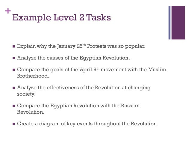 why did the russian revolution occur A brief account of the russian revolution of 1917  ideas were reaching russia  from the west and being touted by political activists)  would you plz tell me that  what do you mean by saying ,i knew this would happen after i ran away.
