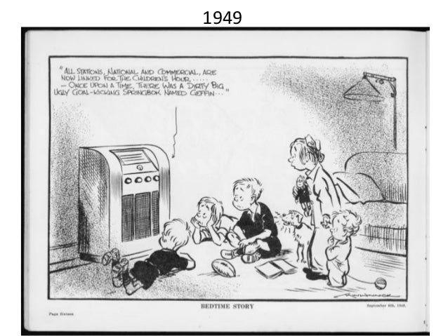 1949  17