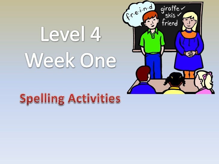 ptlls level 4 week 1 Hence we spend the majority of the week undertaking practical exercises  ptlls reflection 2  assignment 1 ptlls, level 4.
