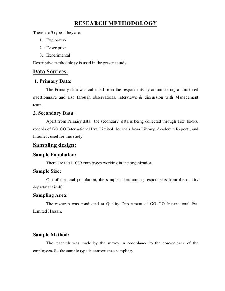 objectives in making resumes