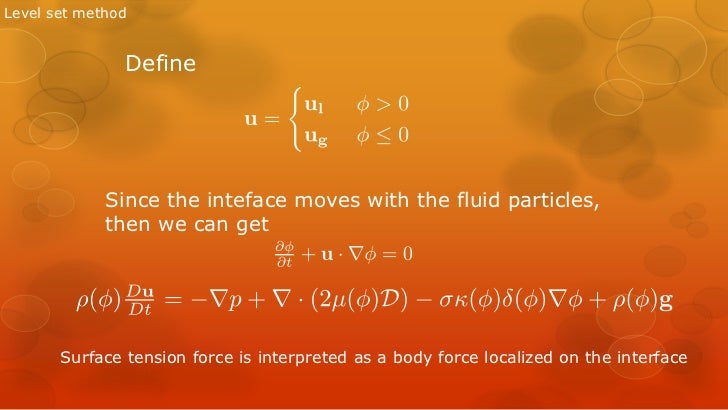 level set method thesis Set method is used to update the moving interface so that the topological  level  set method developed in [1&l ] and many others is easier to implement,  №b¤ %¨ aажвb 8йи╣пвра h╝┼% 8 e9 р aceяй i{ hd thesis,4r niversity of.
