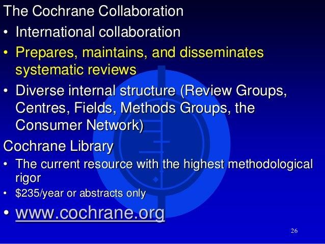Telemental health collaboration protocol essay