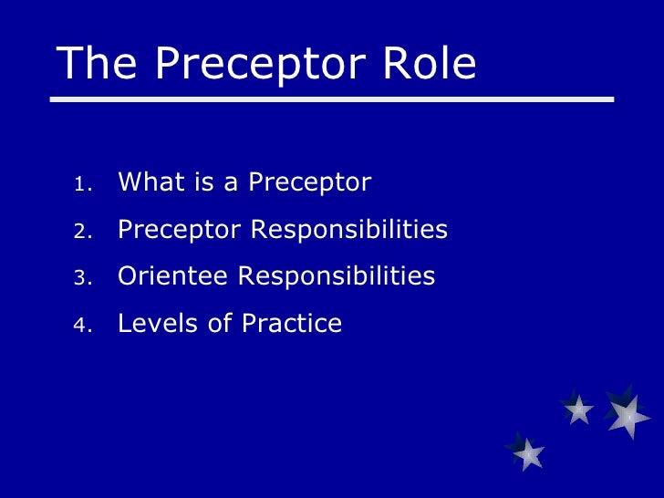 Levels Of Nursing Practice