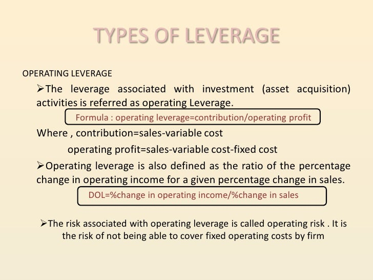 Meaning of laverage metatrader 5 signals