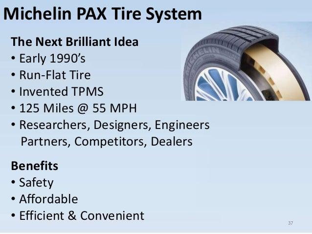 Tires: Michelin PAX Tire 235-700R450 - ACAPAS - Armoured ...  Michelin Pax Tires