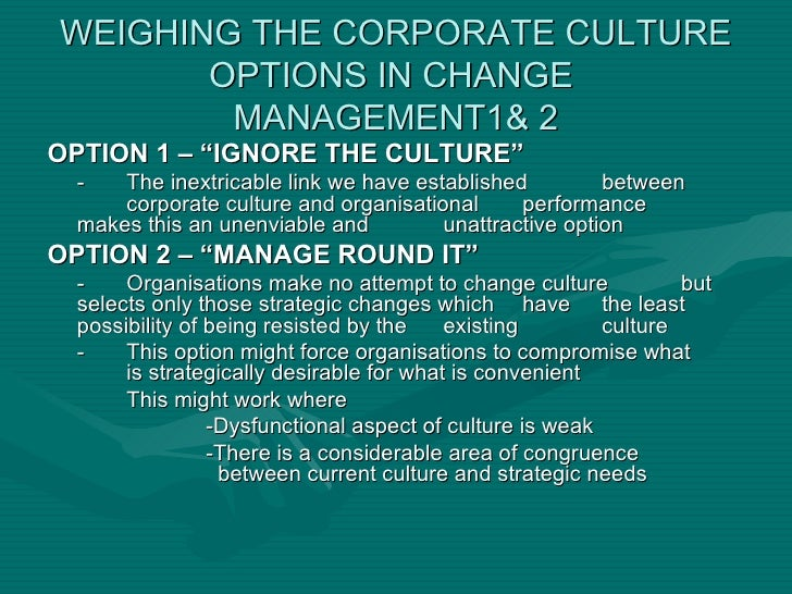 corporate culture is core competitiveness Books & consulting management in slightly invisible management: corporate culture management is the core competitiveness (cultural management collector's edition.