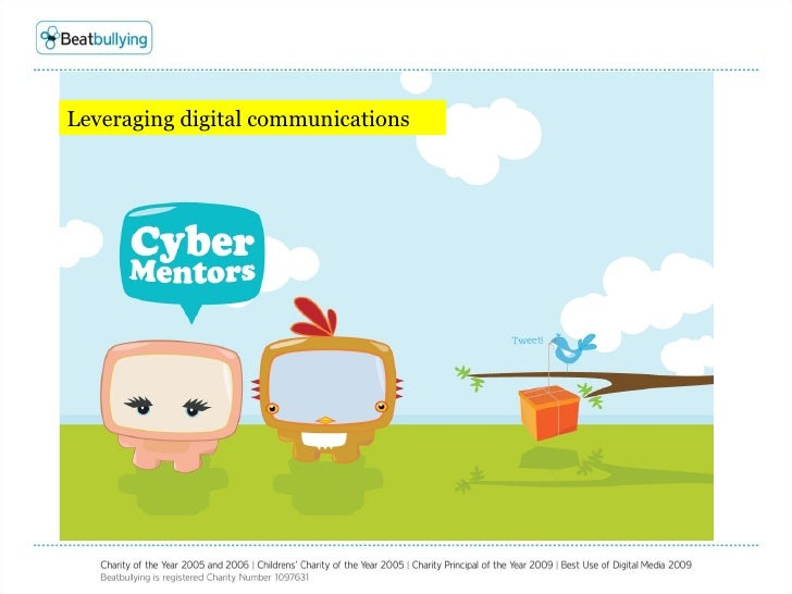 Leveraging digital communications