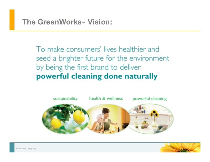 P&G & Clorox Execs To Address Sustainability & Transparency
