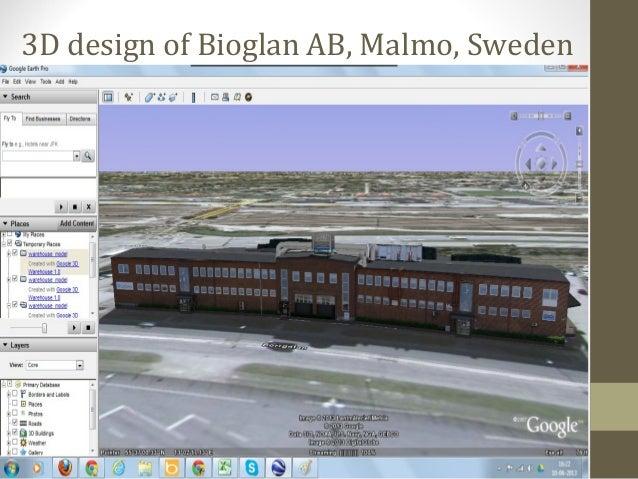 bioglan ab malmö