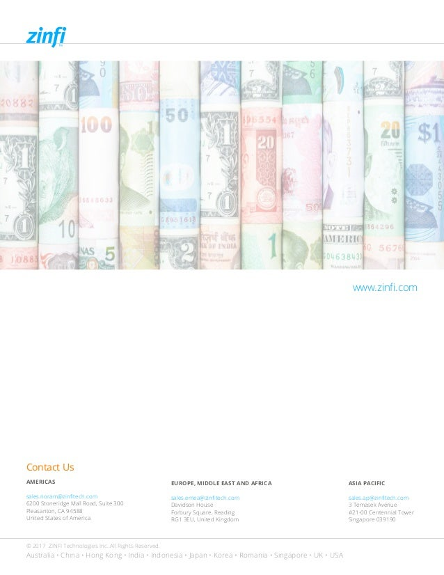 Market Development Funds (MDF) Tend to Be Underutilized