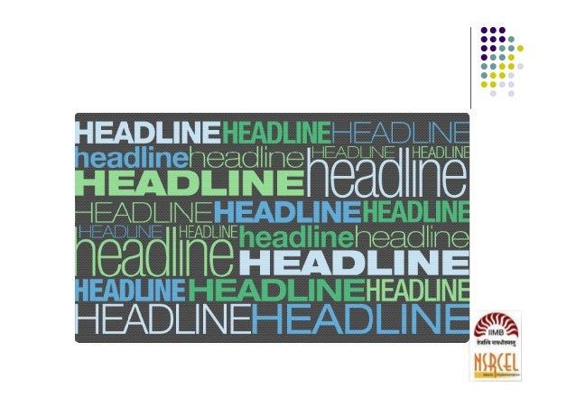 Media Leveraging Media Relations N Bringi Dev July 05, 2014